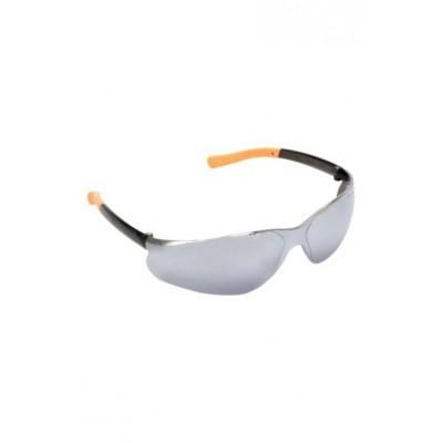 Koruyucu aynalı gözlük