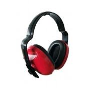Gürültü Önleyici Kulak Koruyucuları