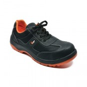 Çelik Burunlu İş Ayakkabılar