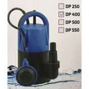 Hidrofor Ve Pompalar