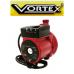 Vortex  Güneş Enerjisi Basınç Arttırıcı Pompa UPA 90 AUTO 180W 220W