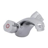 ECA pınar lavabo bataryası